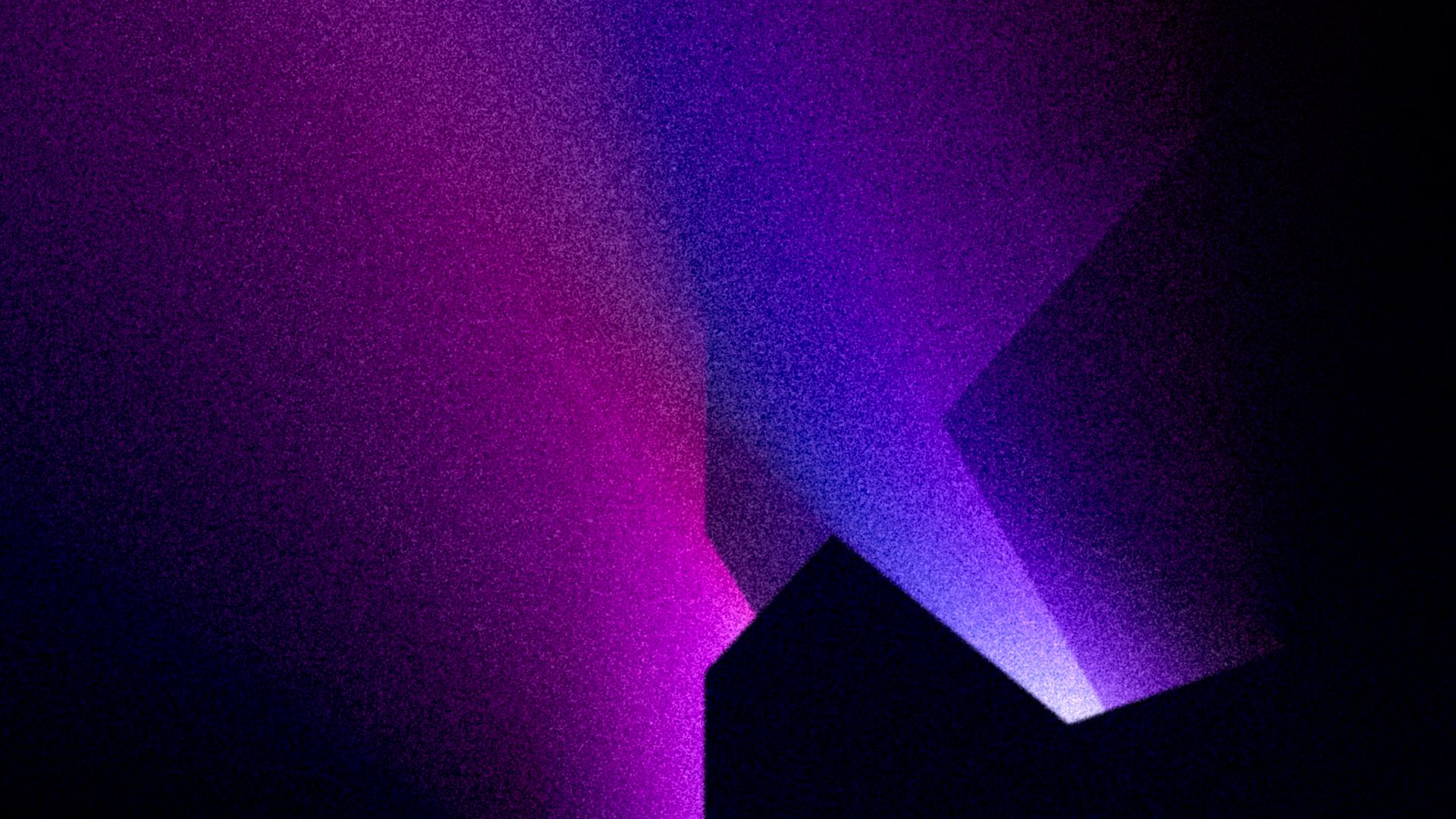 color_letters_fog1