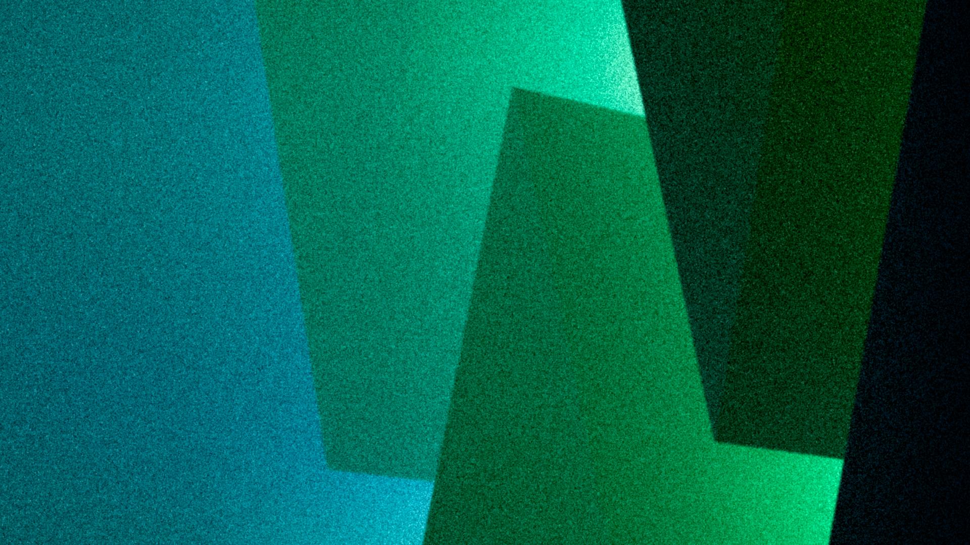 color_letters_fog2