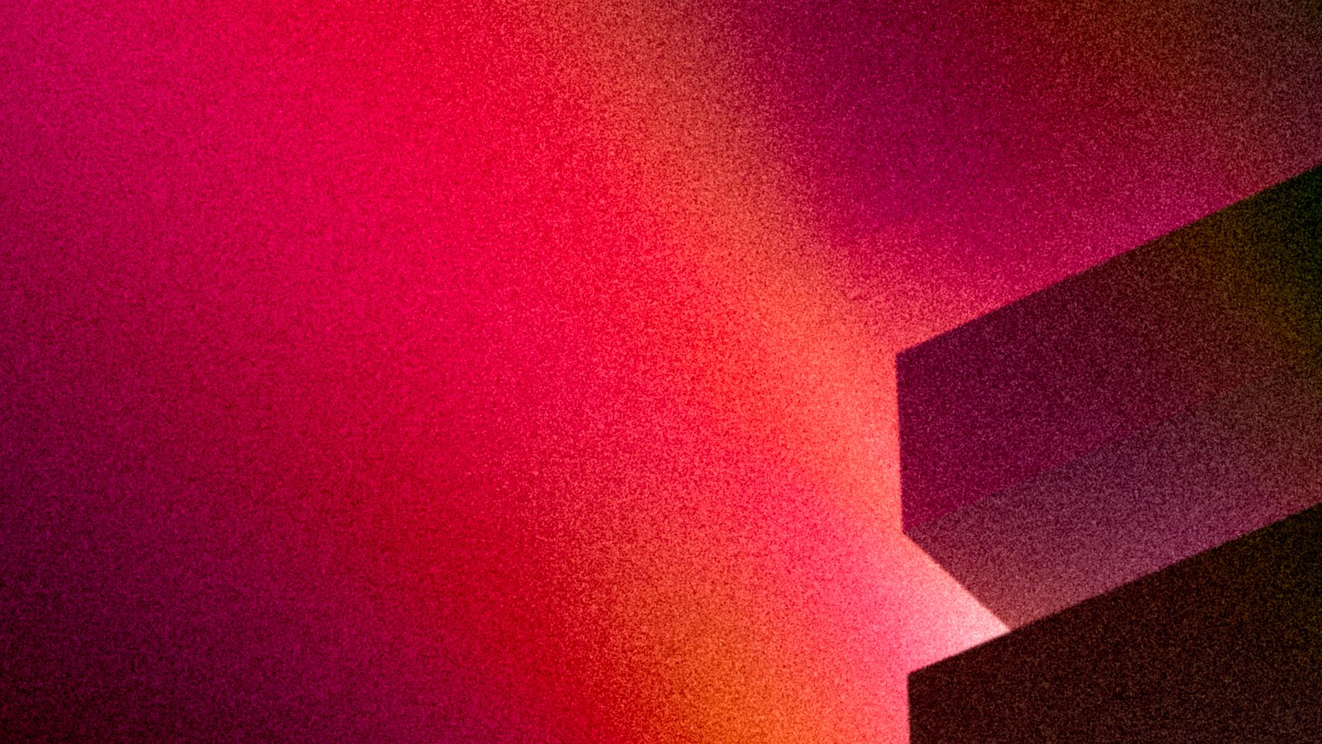 color_letters_fog3