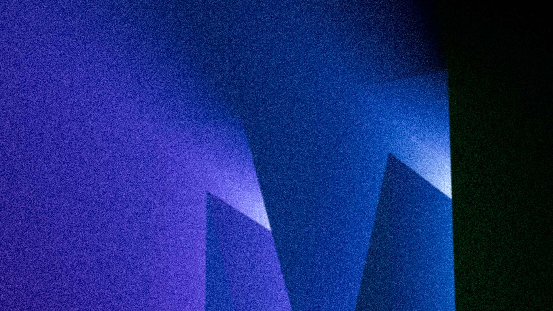 color_letters_fog5