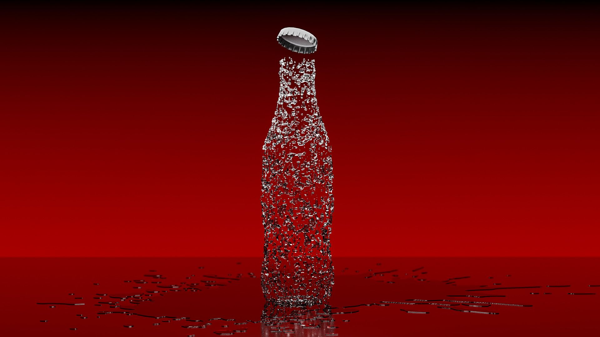 bottle002