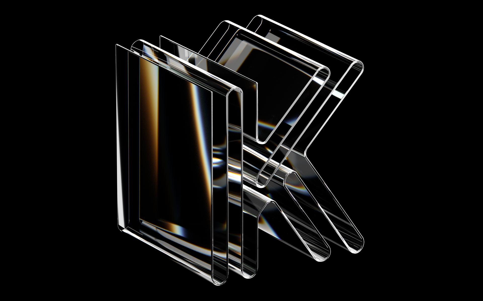 k_letter4-copy