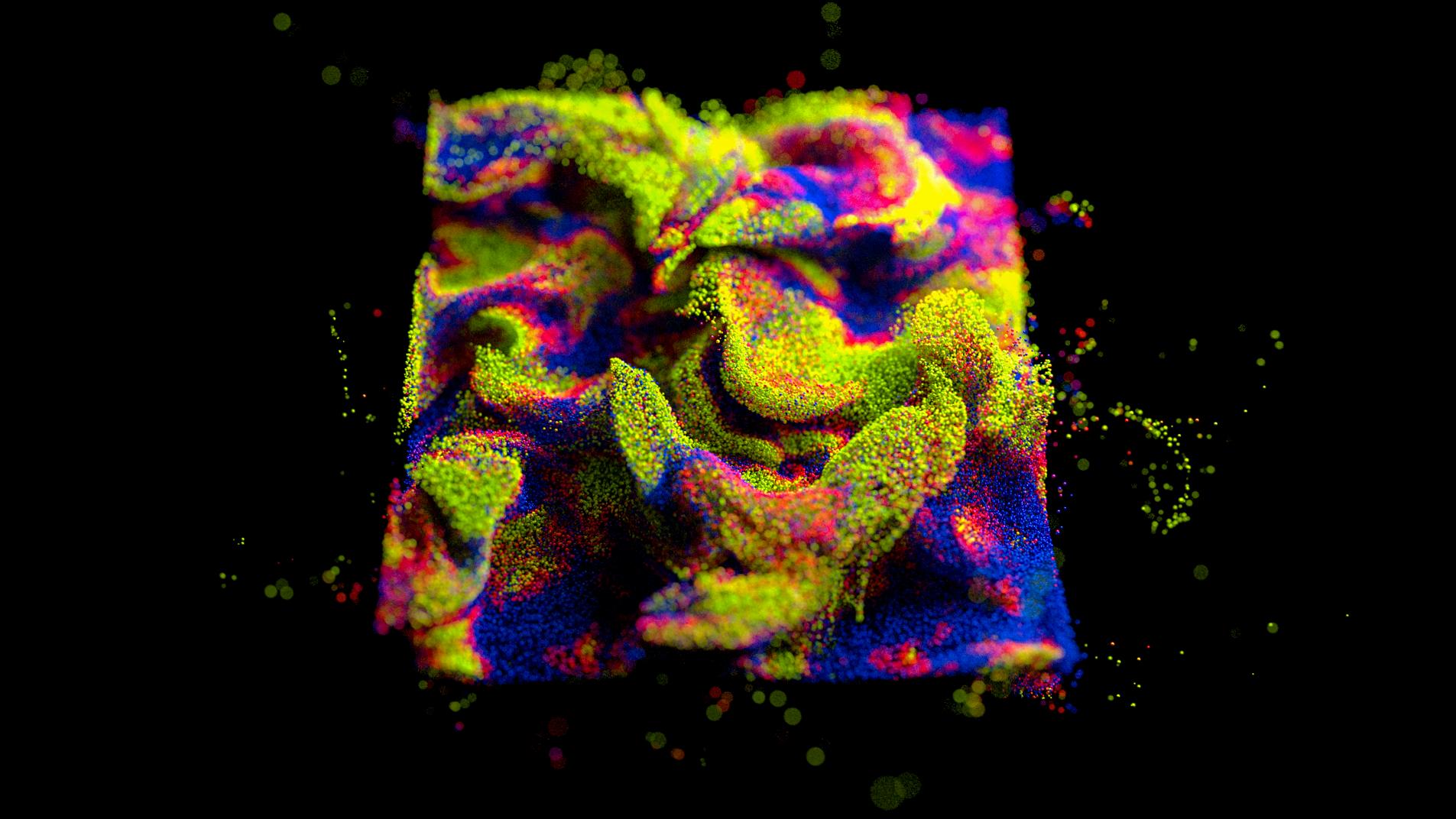x-part-swirl3