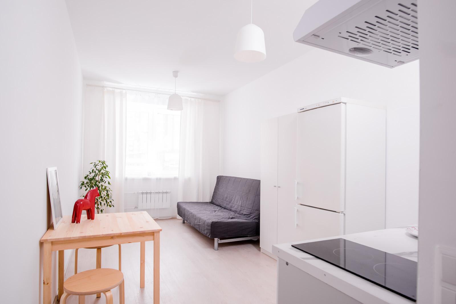 room2-001